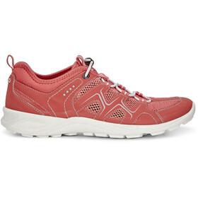 ECCO Terracruise - Chaussures Femme - rose